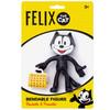Felix the Cat Bendable Figure