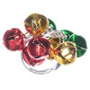 Jingle Bell ring accessory