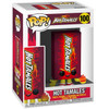Pop! Hot Tamales Candy Funko Vinyl Figure 56212 Boxed View