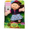 """Cabbage Patch Kids 14"""" Farm Kid Doll - Package"""