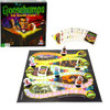 Goosebumps Board Game - Contents of Box