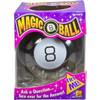 Original Magic 8 Ball