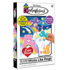 Care Bears Colorforms Play Set