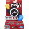 Bop It! Micro Series Electronic Game Packaged View