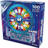 Wheel of Fortune Game - 5th Edition