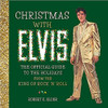 Christmas with Elvis Book