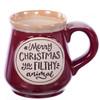 Home Alone - Merry Christmas Ya Filthy Animal Mug