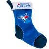 Toronto Blue Jays Christmas Stocking