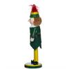 Right - Buddy the Elf Nutcracker