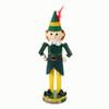Buddy the Elf Christmas Decoration