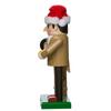 Right - A Christmas Story Dad Nutcracker