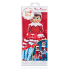 Twirling in the Snow Skirts package front