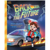 Back To The Future Story Book