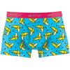 Go Bananas Men's Boxer Underwear