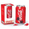 Coca-Cola Can 3D Jigsaw Puzzle Packaged View