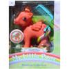 Retro Flutterbye My Little Pony in Box