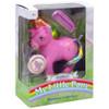 Pinwheel Retro Rainbow My Little Pony in Box