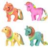 My Little Pony Rainbow Collection