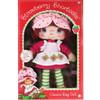 "13"" Strawberry Shortcake Boxed View"