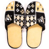 Pittsburg Penguins Ugly Sweater Slippers NHL