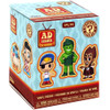 Ad Icons Mystery Mini Vinyl Figures by Funko Individual Box