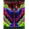 Disney Villains 5 in 1 Puzzle pack Maleficent