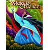 Disney Villains 5 in 1 Puzzle pack Evil Queen