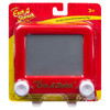 Travel Etch as Sketch in Package