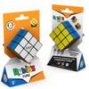 Rubik's Cube Alternate Packaging