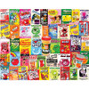 Just Add Water Jigsaw Puzzle