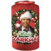 Christmas Vacation Merry Clarkmas Can Cooler