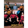 Star Trek Next Generation Cast