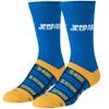 Jeopardy Socks