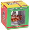 Toronto Honest Ed's Raccoon Ornament in Box