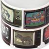 CBC Retro TV Heat Change Mug - Mr Dressup & More