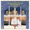 Temptations Vinyl Record Christmas Card