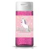 Unicorn Sparkles Pink Sugar Sprinkles