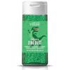 Dino Dust Green Sugar Sprinkles
