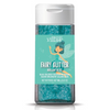 Fairy Glitter Blue Sugar Sprinkles