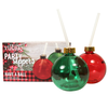 Holiday Party Sippers