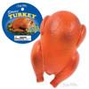 12897 Stress Turkey