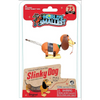 Package - World's Smallest Slinky Dog