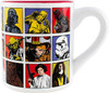 Star Wars Episode IV 14oz Ceramic Mug