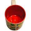 Classic Star Wars Character Grid 14 oz Ceramic Mug