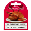 60 Christmas Jokes