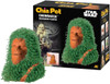 Chia Pet: Star Wars Chewbacca