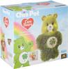ST-CP421-01 Chia Pet: Care Bears- box