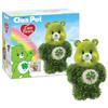 Chia Pet: Care Bears