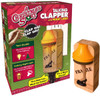 Talking Clapper With Night Light A Christmas Story -