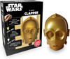 The Clapper Star Wars C-3PO Wireless Sound Activated On/Off Light Switch